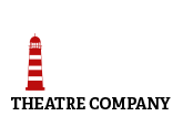 Lighthouse Theatre Logo